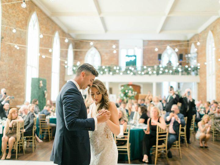 Tmx I41a6233 2 Websize 51 1039059 160689033013334 Statesville, NC wedding planner