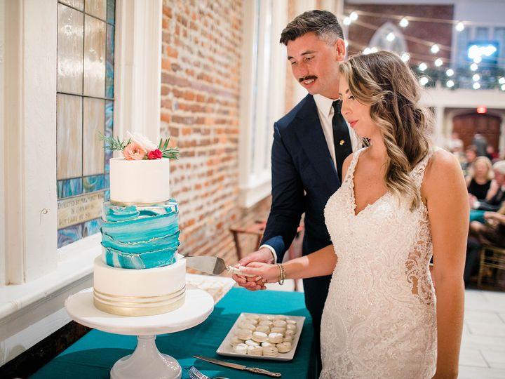 Tmx I41a6380 2 Websize 51 1039059 160689034221615 Statesville, NC wedding planner