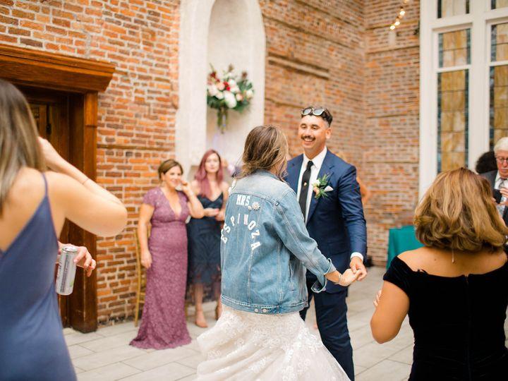 Tmx I41a6961 2 Websize 51 1039059 160689035058895 Statesville, NC wedding planner