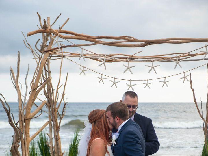 Tmx Img 0026 51 1039059 Statesville, NC wedding planner