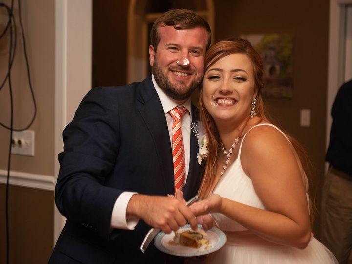 Tmx Img 0125 51 1039059 Statesville, NC wedding planner