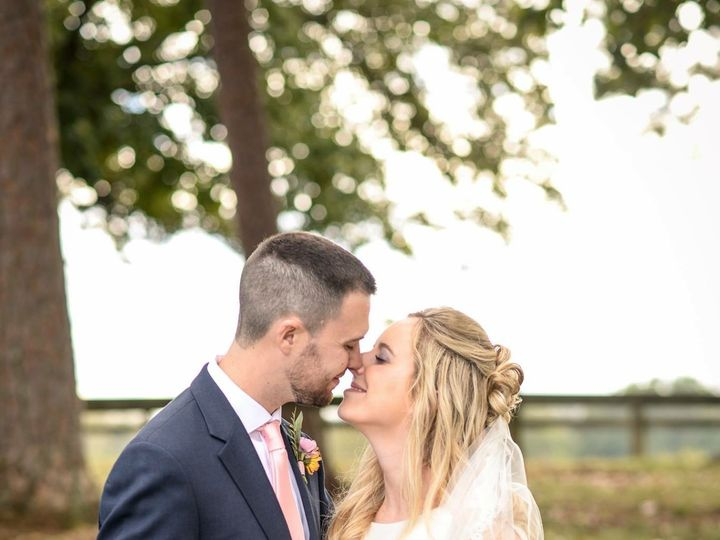 Tmx Img 5031 51 1039059 Statesville, NC wedding planner