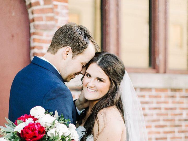 Tmx Img 5878 51 1039059 Statesville, NC wedding planner