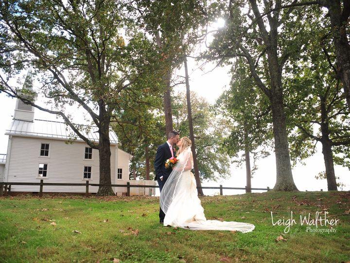 Tmx Img 6101 51 1039059 Statesville, NC wedding planner