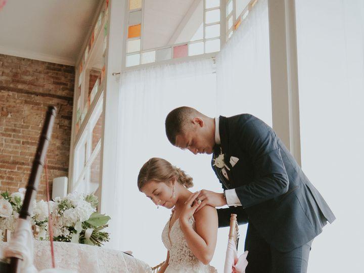 Tmx Img 8727 51 1039059 Statesville, NC wedding planner