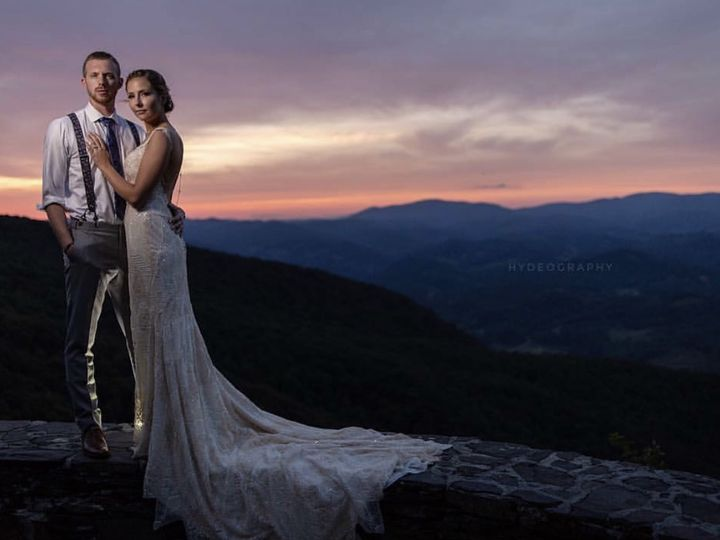 Tmx Img 9738 51 1039059 Statesville, NC wedding planner