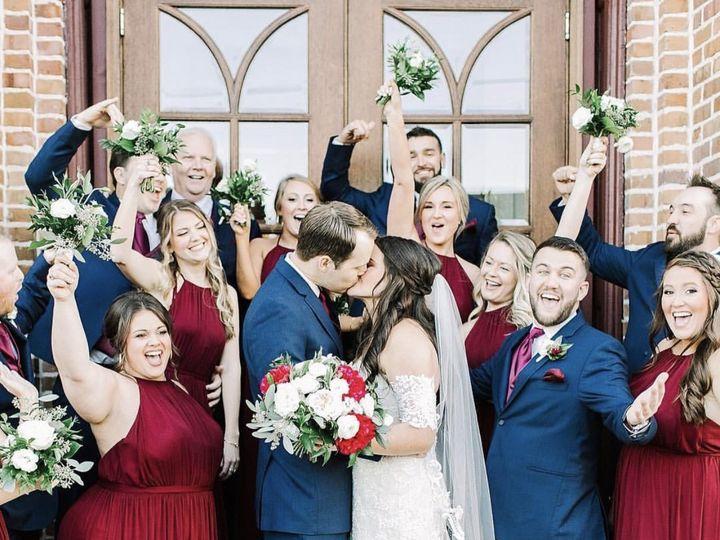 Tmx Img 9740 51 1039059 Statesville, NC wedding planner