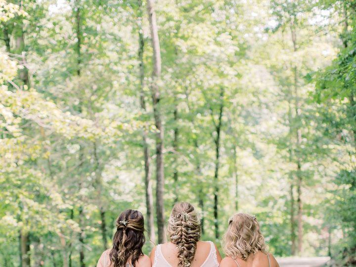Tmx Karrikerweddingtcppreviews 14 51 1039059 159980706473850 Statesville, NC wedding planner