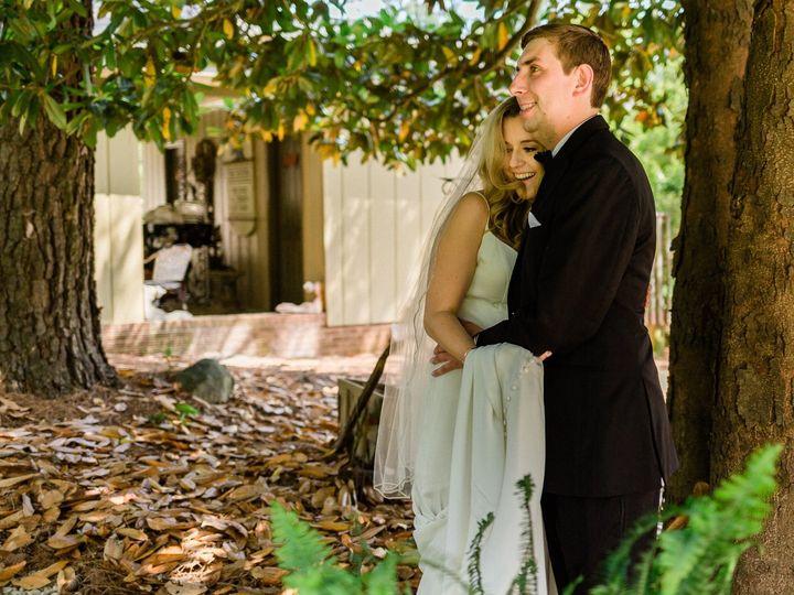 Tmx Lr 1332 51 1039059 1562899144 Statesville, NC wedding planner