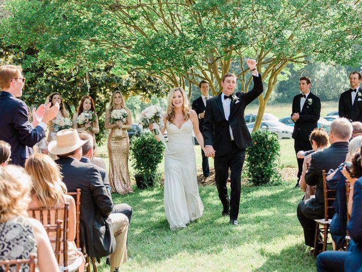Tmx Lr 1879 51 1039059 1562899144 Statesville, NC wedding planner