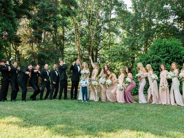 Tmx Lr 1955 51 1039059 1562899144 Statesville, NC wedding planner