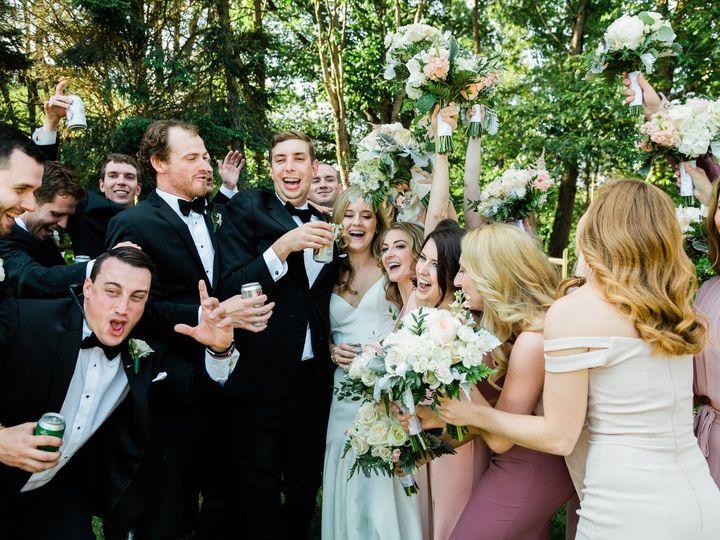 Tmx Lr 1989 51 1039059 1562899152 Statesville, NC wedding planner