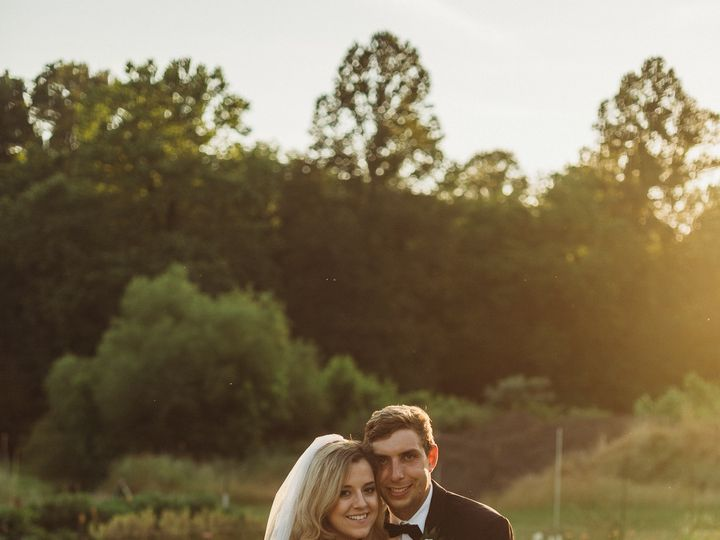 Tmx Lr 2246 51 1039059 1562899152 Statesville, NC wedding planner