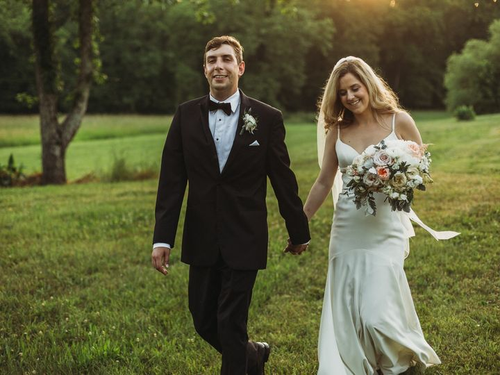 Tmx Lr 2266 51 1039059 1562899156 Statesville, NC wedding planner