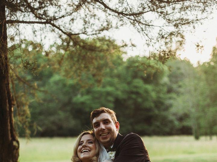 Tmx Lr 2343 51 1039059 1562899160 Statesville, NC wedding planner