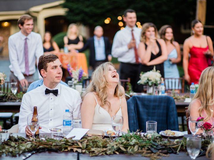 Tmx Lr 2609 51 1039059 1562899160 Statesville, NC wedding planner