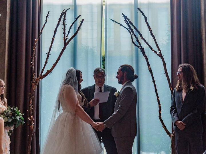 Tmx Lr 3890 51 1039059 1562899208 Statesville, NC wedding planner