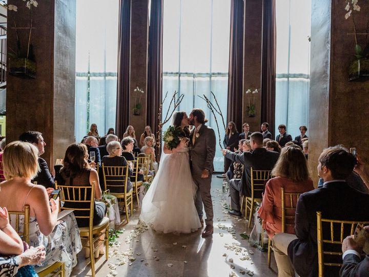 Tmx Lr 3935 51 1039059 1562899208 Statesville, NC wedding planner