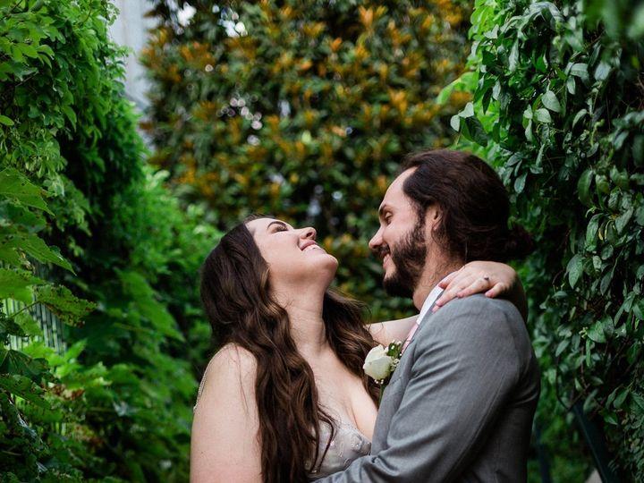 Tmx Lr 4134 51 1039059 1562899214 Statesville, NC wedding planner