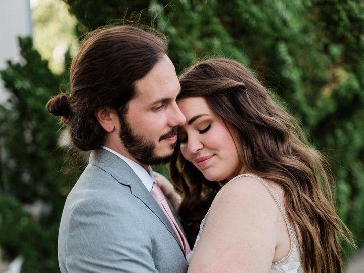 Tmx Lr 4187 51 1039059 1562899212 Statesville, NC wedding planner