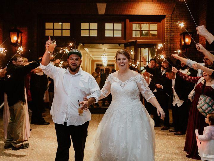 Tmx Madisonflo2019 1293 51 1039059 158525887234196 Statesville, NC wedding planner