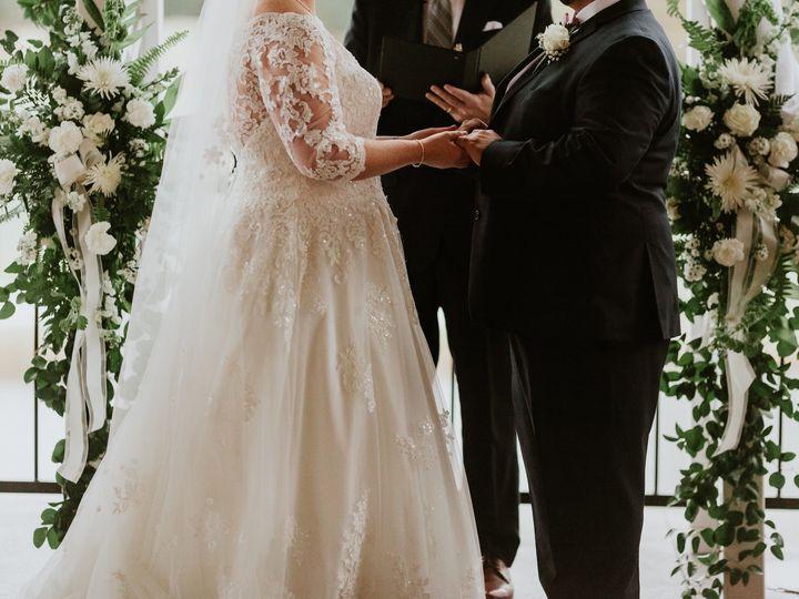 Tmx Madisonflo2019 472 51 1039059 158525878456527 Statesville, NC wedding planner