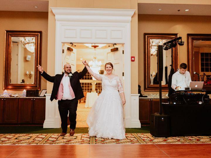 Tmx Madisonflo2019 866 51 1039059 158525884673912 Statesville, NC wedding planner