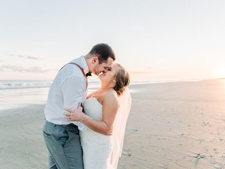 Tmx Portraits 111 51 1039059 157799078886922 Statesville, NC wedding planner