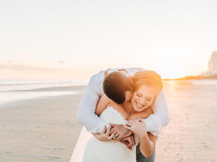 Tmx Portraits 117 51 1039059 157799078725008 Statesville, NC wedding planner