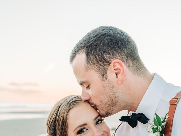 Tmx Portraits 134 51 1039059 157799079262446 Statesville, NC wedding planner