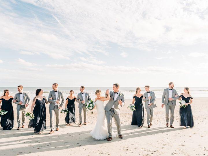 Tmx Portraits 46 51 1039059 157799076864558 Statesville, NC wedding planner