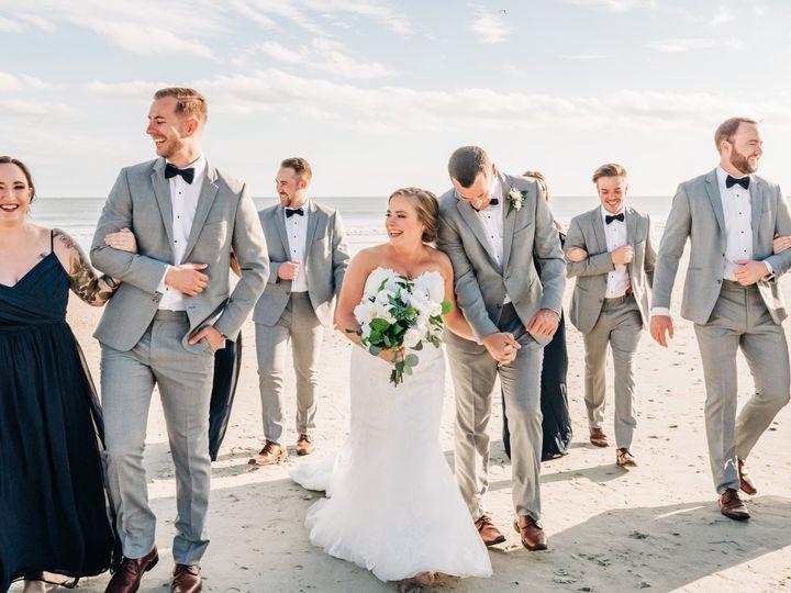 Tmx Portraits 49 51 1039059 157799076883205 Statesville, NC wedding planner