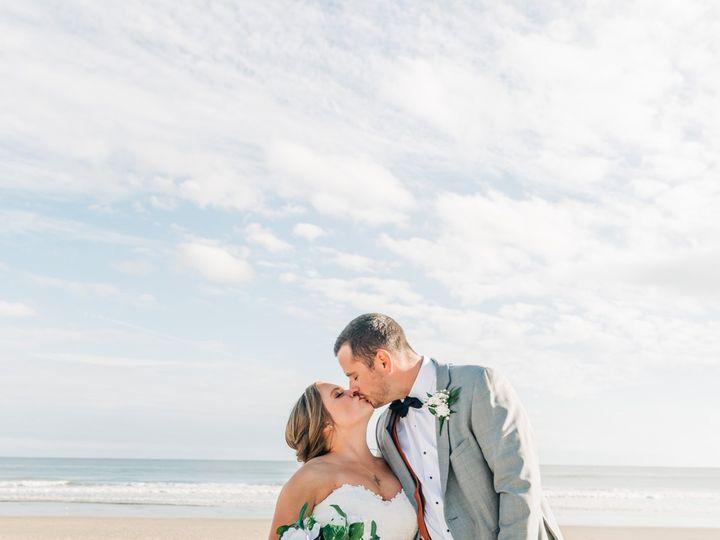 Tmx Portraits 4 51 1039059 157799075336990 Statesville, NC wedding planner