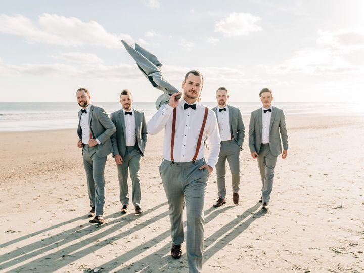 Tmx Portraits 72 51 1039059 157799075835577 Statesville, NC wedding planner