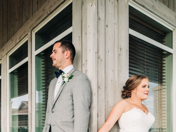 Tmx Preceremony 91 51 1039059 157799081143635 Statesville, NC wedding planner