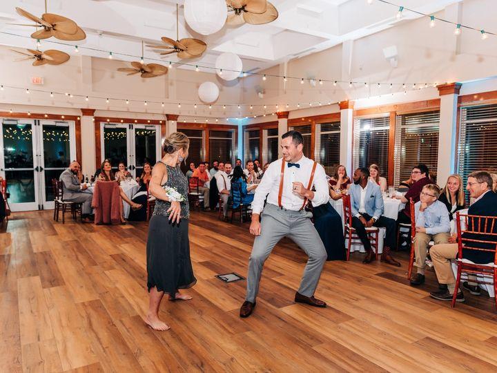 Tmx Reception 130 51 1039059 157799081688522 Statesville, NC wedding planner