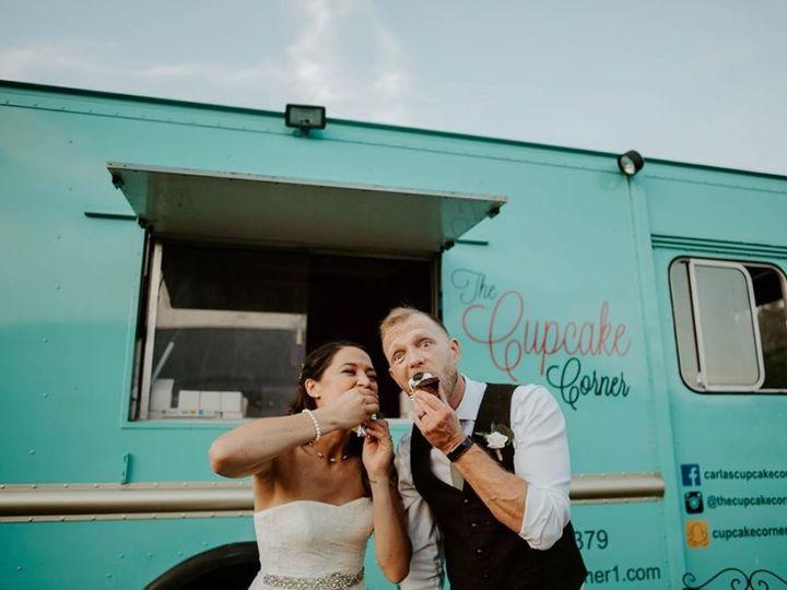 Tmx Screen Shot 2019 10 01 At 10 35 11 Pm 51 1039059 1569983861 Statesville, NC wedding planner