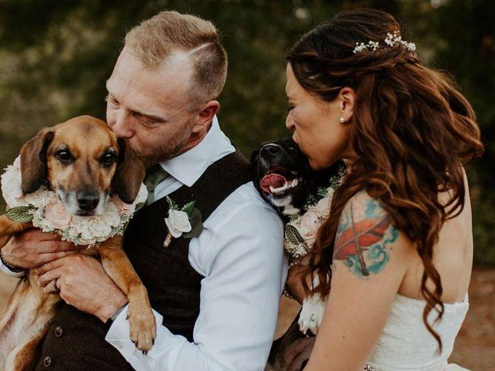 Tmx Screen Shot 2019 10 01 At 10 35 37 Pm 51 1039059 1569983920 Statesville, NC wedding planner