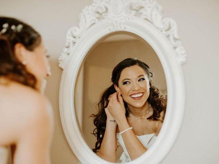 Tmx Screen Shot 2019 10 01 At 10 36 17 Pm 51 1039059 1569983917 Statesville, NC wedding planner