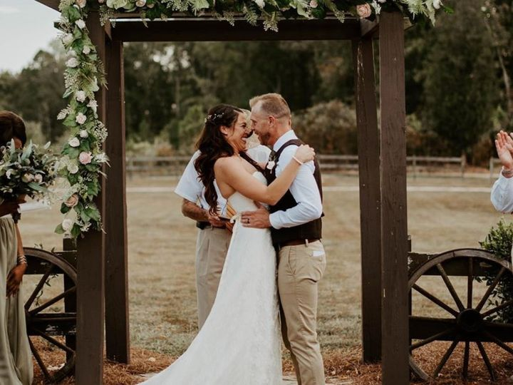 Tmx Screen Shot 2019 10 01 At 10 36 45 Pm 51 1039059 1569983920 Statesville, NC wedding planner