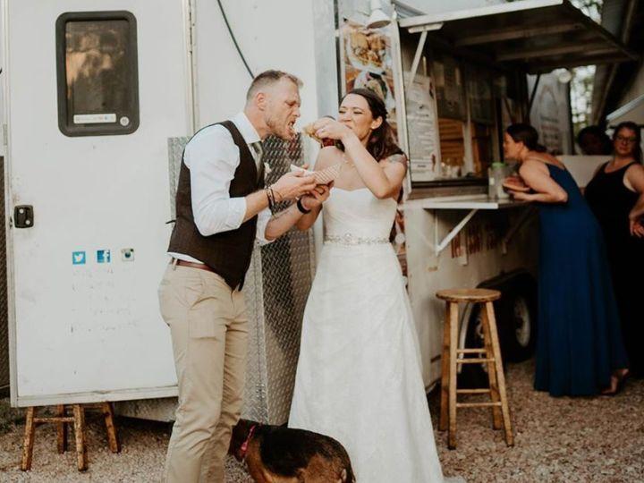 Tmx Screen Shot 2019 10 01 At 10 36 57 Pm 51 1039059 1569983929 Statesville, NC wedding planner