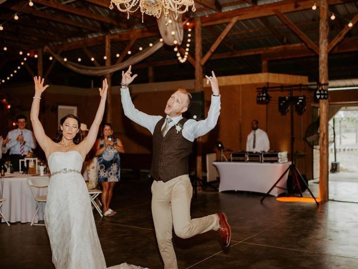 Tmx Screen Shot 2019 10 01 At 10 37 13 Pm 51 1039059 1569983925 Statesville, NC wedding planner