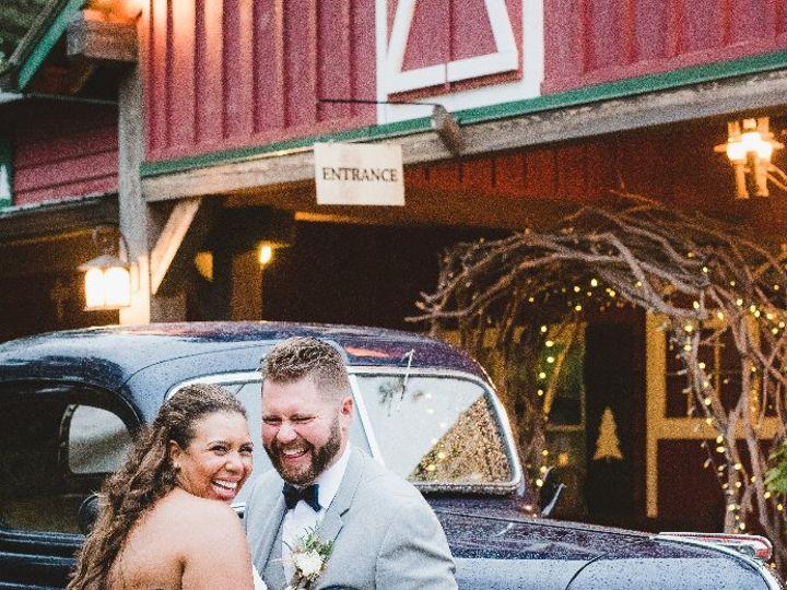 Tmx Screen Shot 2020 12 02 At 1 01 38 Am 51 1039059 160688998071930 Statesville, NC wedding planner