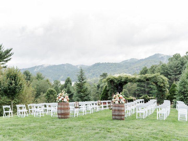 Tmx Screen Shot 2020 12 02 At 1 02 33 Am 51 1039059 160688997938860 Statesville, NC wedding planner