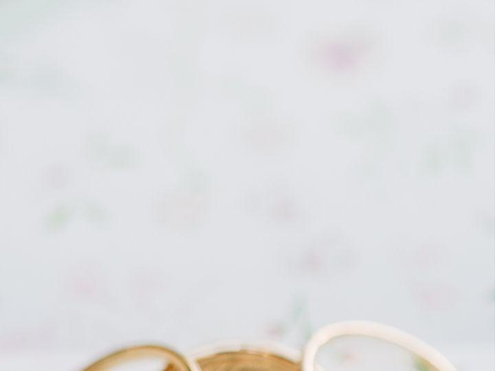 Tmx Screen Shot 2020 12 02 At 1 09 38 Am 51 1039059 160688997798828 Statesville, NC wedding planner