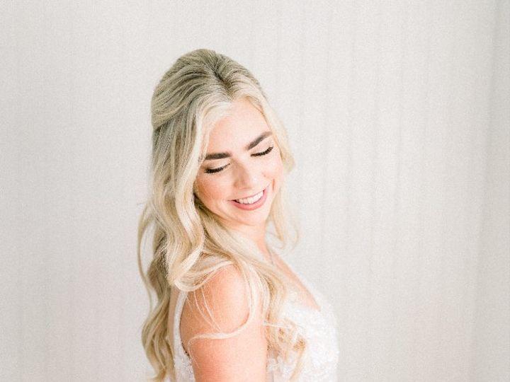 Tmx Screen Shot 2020 12 02 At 1 10 18 Am 51 1039059 160688998386962 Statesville, NC wedding planner