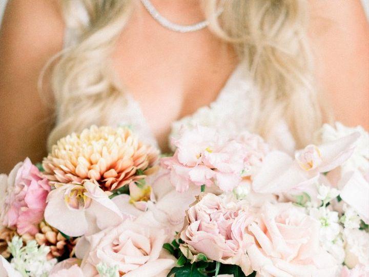 Tmx Screen Shot 2020 12 02 At 1 10 32 Am 51 1039059 160688998964941 Statesville, NC wedding planner
