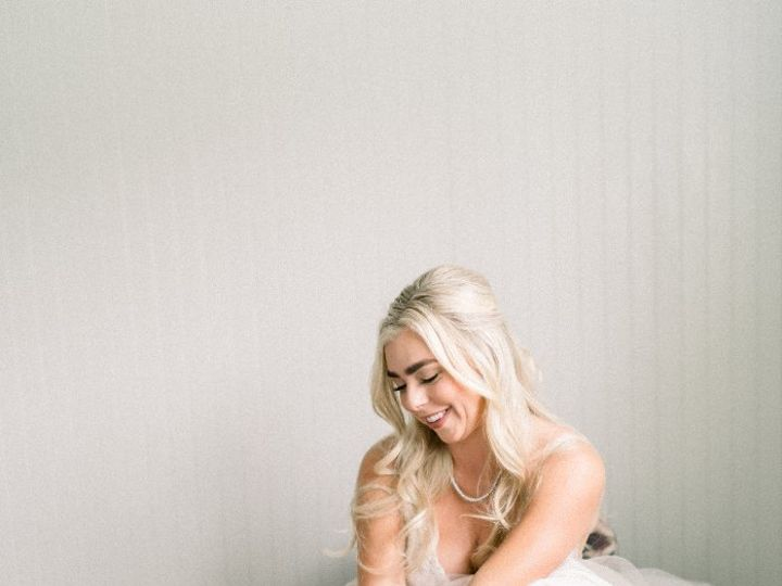 Tmx Screen Shot 2020 12 02 At 1 10 38 Am 51 1039059 160688999111191 Statesville, NC wedding planner