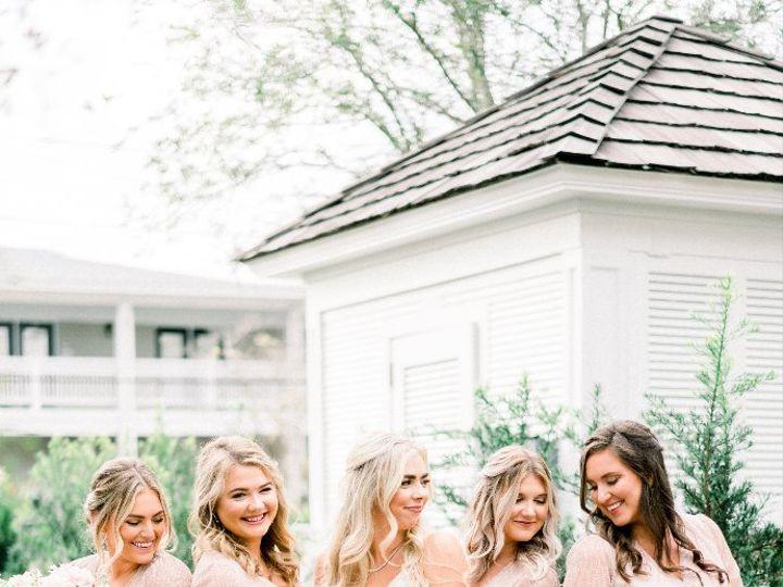 Tmx Screen Shot 2020 12 02 At 1 10 47 Am 51 1039059 160688999133697 Statesville, NC wedding planner