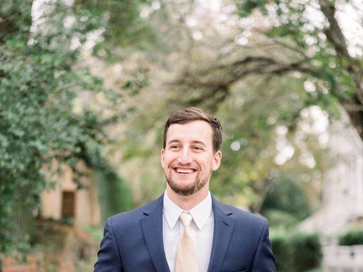 Tmx Screen Shot 2020 12 02 At 1 10 56 Am 51 1039059 160688998936181 Statesville, NC wedding planner